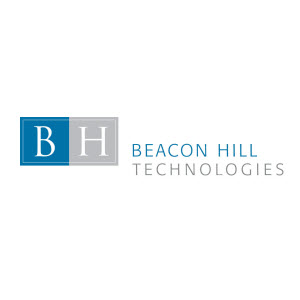 Senior Data Scientist role from Beacon Hill Technologies in Danvers, MA