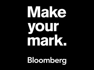 Senior Python Engineer - Data License - Bloomberg L P  - New York