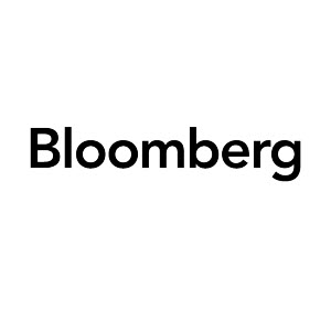 Senior Data Engineer - Business Intelligence role from Bloomberg L.P. in Princeton, NJ