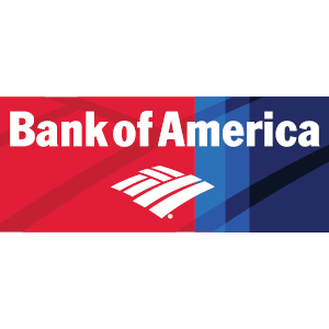 JavaScript Software Engineer role from Bank Of America in Charlotte, NC