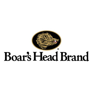 Oracle Applications Developer II (Delicatessen Services Co., LLC.) role from Boar's Head Brand in Sarasota, FL