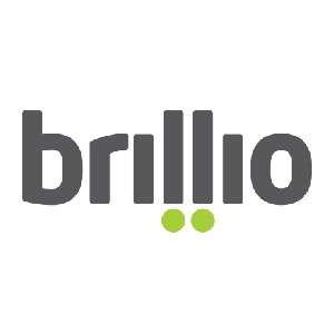 Full Stack Developer role from Brillio, LLC in San Jose, CA