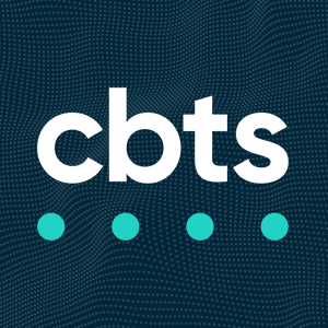 Senior iOS Developer role from CBTS in Boston, MA