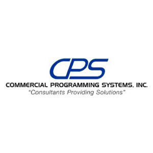 Commercial Programming Systems, Inc.