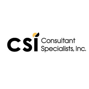 Data Analyst role from CSI (Consultant Specialists Inc.) in South San Francisco, CA