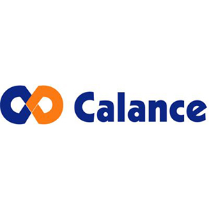 CyberSecurity Engineer role from Calance in Fairfax, VA