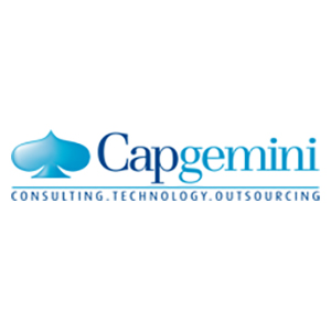Senior Java Developer role from Capgemini America, Inc. in Salt Lake City, UT