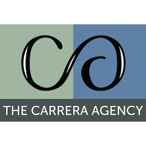 SharePoint Developer role from The Carrera Agency in San Diego, CA