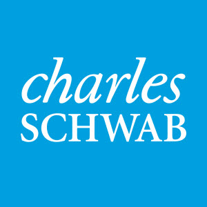 Senior SDET role from Charles Schwab & Co., Inc. in Westlake, TX