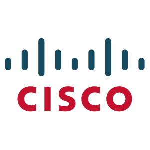 cisco systems inc - Network Consulting Engineer