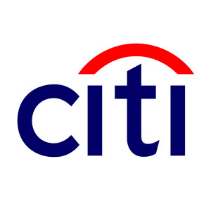 Infrastructure Solution Architect - VP role from Citigroup in Irving, TX