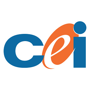 .NET Developer - C#, JavaScript role from Computer Enterprises, Inc. in Philadelphia, PA