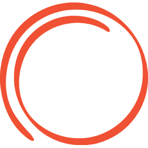 UI/UX Designer role from Creative Circle, LLC in Dallas, TX