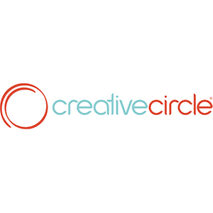 Full Stack Developer role from Creative Circle in Alexandria, VA