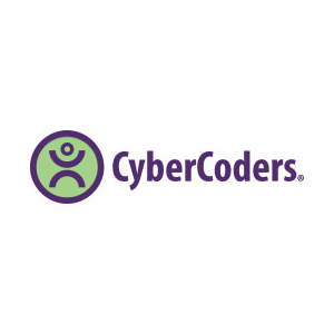 Senior Tech Specialist - Litigation Technology, e-Discovery role from CyberCoders in Charleston, SC