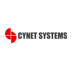 DotNet Developer role from Cynet Systems in Washington, DC