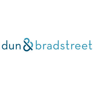 0514 Dun & Bradstreet Emerging Business Corporation