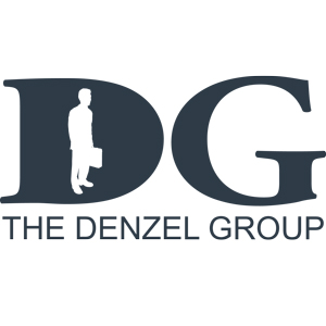 ETL Developer role from The Denzel Group in Basking Ridge, NJ