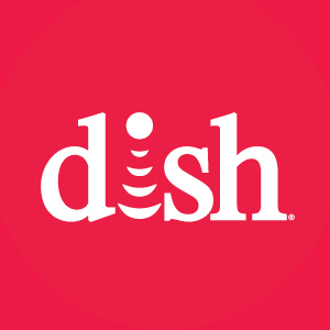 Dish Network LLC