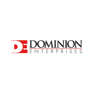 Dominion Enterprises