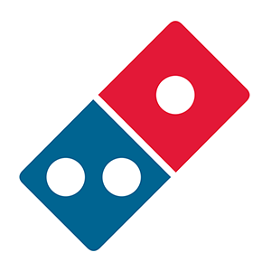 Technical Business Analyst role from Domino's Pizza in Ann Arbor, MI