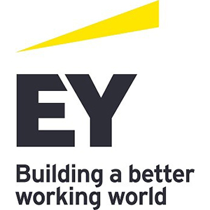 PL/SQL ETL Developer - Contractor role from EY in
