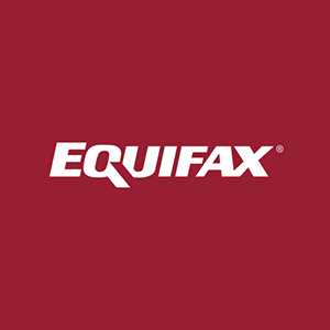 Software Engineer role from Equifax in Atlanta, GA