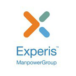 Data Analyst role from Experis in Arlington, VA