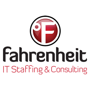 Full Stack Developer role from Fahrenheit IT in Denver, CO