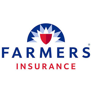 iOS Developer role from Farmers Insurance in Woodland Hills, CA