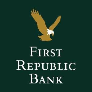 Field Services Analyst I role from First Republic Bank in Boston, MA