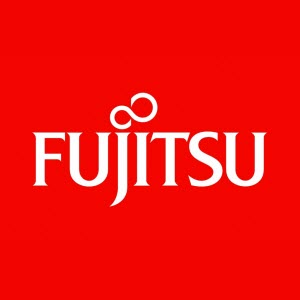 Functional / Data Analyst role from Fujitsu America Inc in Seattle, WA