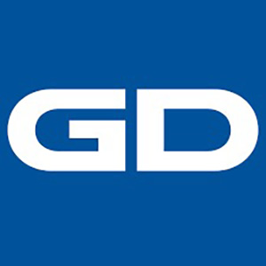 Sr. Systems Administrator with TS/SCI clearance role from General Dynamics Information Technology in Springfield, VA
