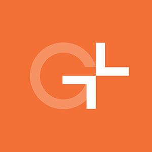 C++ Developer role from GlobalLogic, Inc. in Irving, TX