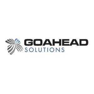 OpenShift Administrator role from Goahead Solutions in San Francisco, CA