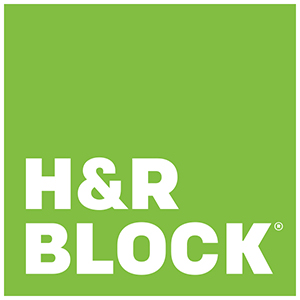 H&R Block Management, LLC