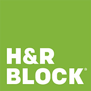 Sr Software Engineer - PERL role from H&R Block in Dublin, OH