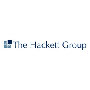 OneStream Architect role from Hackett Group in