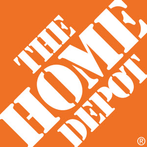 CYBERSECURITY MANAGER DATA SECURITY ARCHITECTURE role from The Home Depot in Austin, TX
