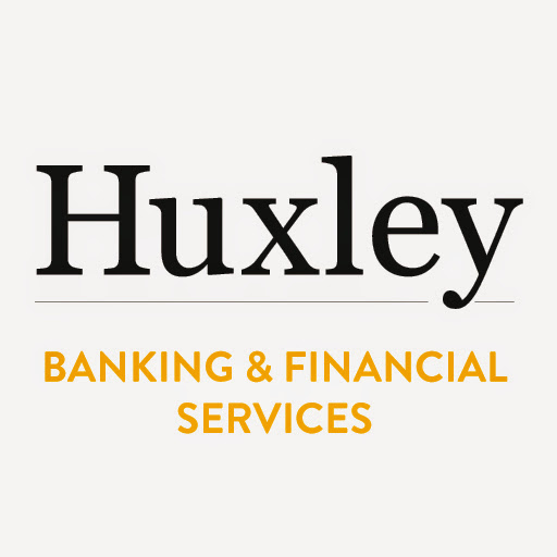 Huxley Banking & Financial Services company logo