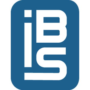 .NET Developer role from Interactive Business Systems in Madison, WI