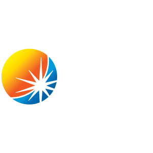 IGT (International  Game Technology)
