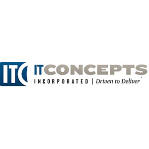 Data Analyst role from IT Concepts Inc in Vienna, Virginia
