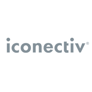 Service Desk Agent II role from iconectiv, LLC. in Bridgewater, NJ