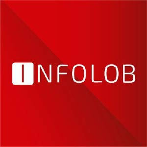 Infolob Solutions Inc