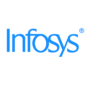 Consultant - US role from Infosys Technologies Ltd in Owings Mills, MD