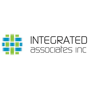 Database Developer (SQL) role from Integrated Associates Inc. in San Diego, CA