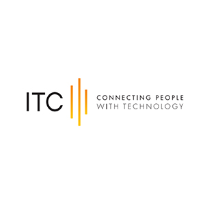 IT Security Consultant 90% Remote role from Irvine Technology Corporation (ITC) in Houston, TX