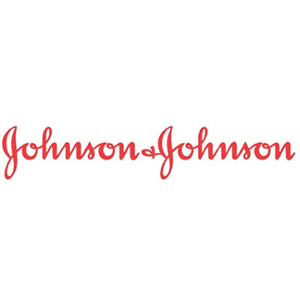 Sr Manager, Integration Solution Architect role from Johnson & Johnson in New Brunswick, NJ