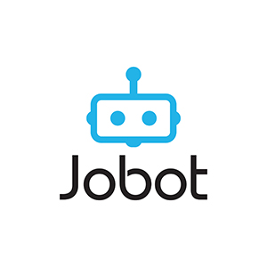 Senior .NET Developer role from Jobot in Atlanta, GA